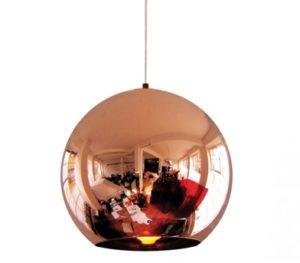 14 tom_dixon_copper_shade_lamp_design_icons_furniture_home_decor_ikony_designu_meble_designerskie_forelements_blog