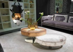 17 ipe_cavalli_visionnaire_design_icons_furniture_home_decor_ikony_designu_meble_designerskie_forelements_blog