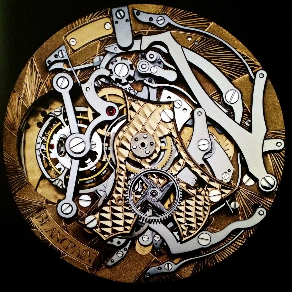 17 luxurious_watch_design_clockworks_construction_luksusowe_zegarki_mechanizm_projektowanie_lifestyle