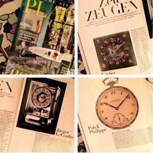 2 luxurious_watch_design_clockworks_construction_luksusowe_zegarki_mechanizm_projektowanie_lifestyle