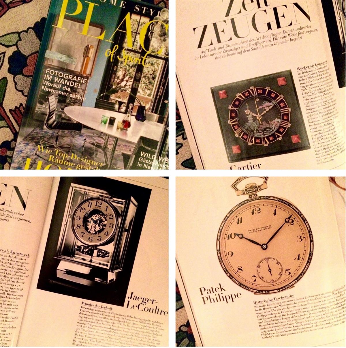 2 design z zegarkiem w ręku luksusowe zegarki SIHH Geneve lifestyle forelements blog
