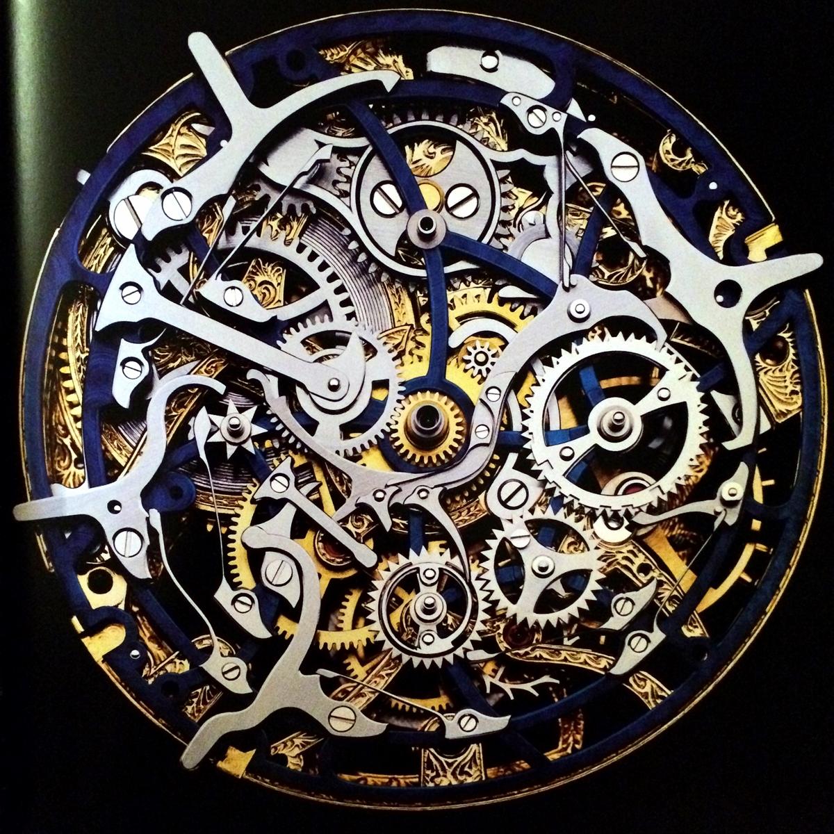 20 luxurious_watch_design_clockworks_construction_luksusowe_zegarki_mechanizm_projektowanie_lifestyle