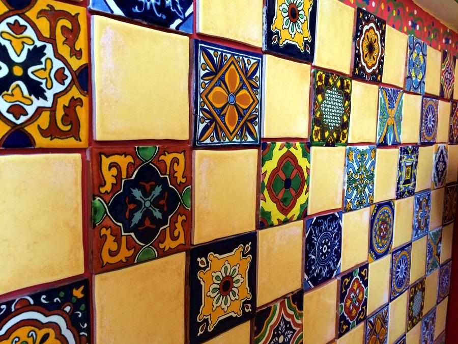 5 soudal_klej_montazowy_kafelki_plytki_scienne_wall_tiles_decor_ideas_interior_design_forelements_blog