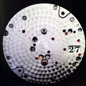 9 luxurious_watch_design_clockworks_construction_luksusowe_zegarki_mechanizm_projektowanie_lifestyle