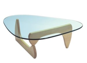 9 vitra_coffee_table_isamu_nogichi_design_icons_furniture_home_decor_ikony_designu_meble_designerskie_forelements_blog