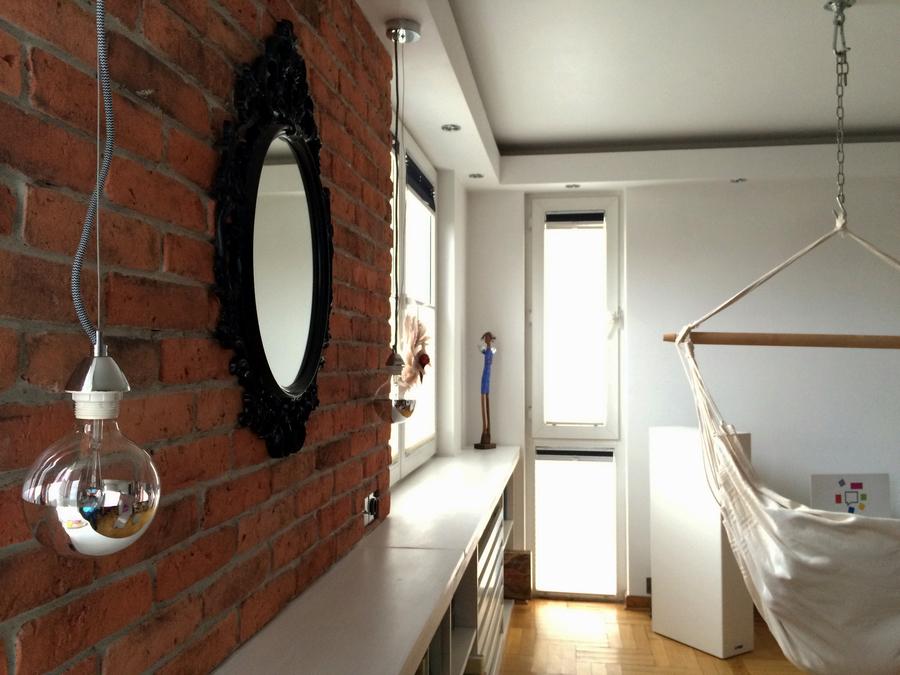 10-jezykodajnia_biale_wnetrza_projektowanie_wnetrz_styl_skandynawski_interior_design_scandinavian_home_inspiration_ideas_forelements_blog
