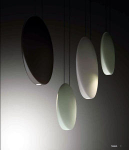 10-vibia_lighting_modern_lamps_spanich_design_interior_decorationg_ideas_hiszpanskie_lampy_forelements_nowoczesny_wystroj_wnetrz_forelements_blog