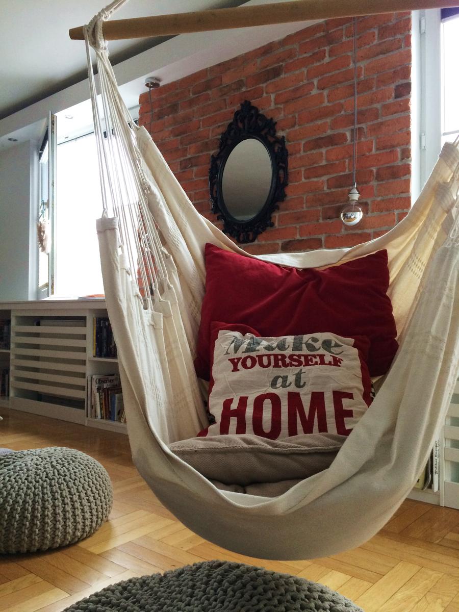 11-jezykodajnia_biale_wnetrza_projektowanie_wnetrz_styl_skandynawski_interior_design_scandinavian_home_inspiration_ideas_forelements_blog