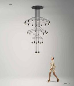 11-vibia_lighting_modern_lamps_spanich_design_interior_decorationg_ideas_hiszpanskie_lampy_forelements_nowoczesny_wystroj_wnetrz_forelements_blog