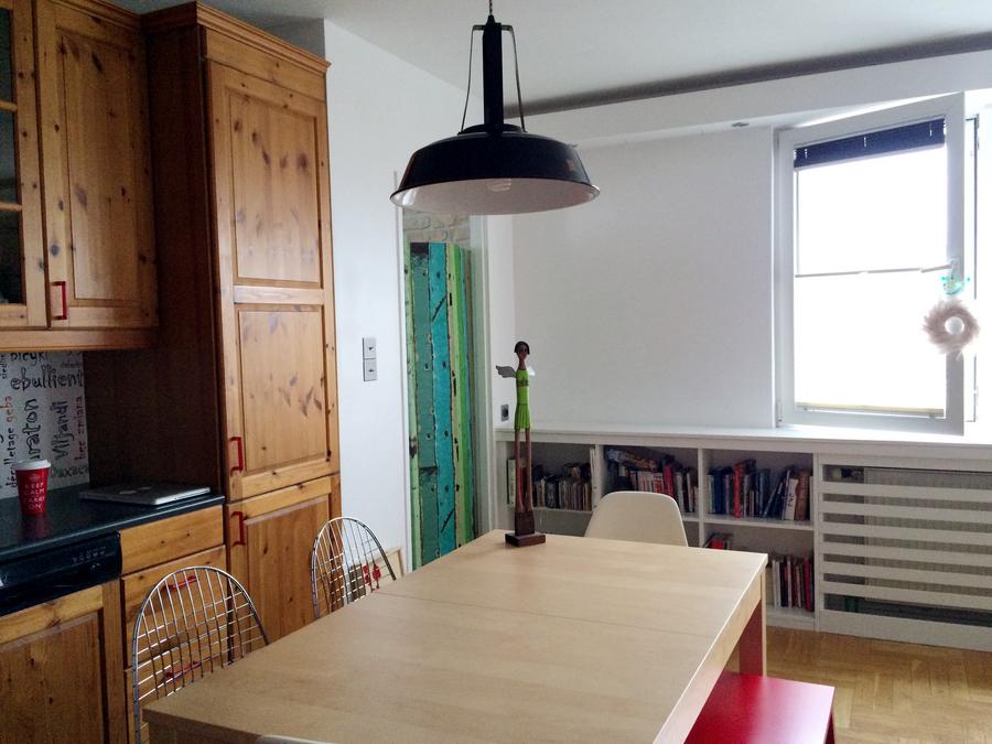 13-jezykodajnia_biale_wnetrza_projektowanie_wnetrz_styl_skandynawski_interior_design_scandinavian_home_inspiration_ideas_forelements_blog