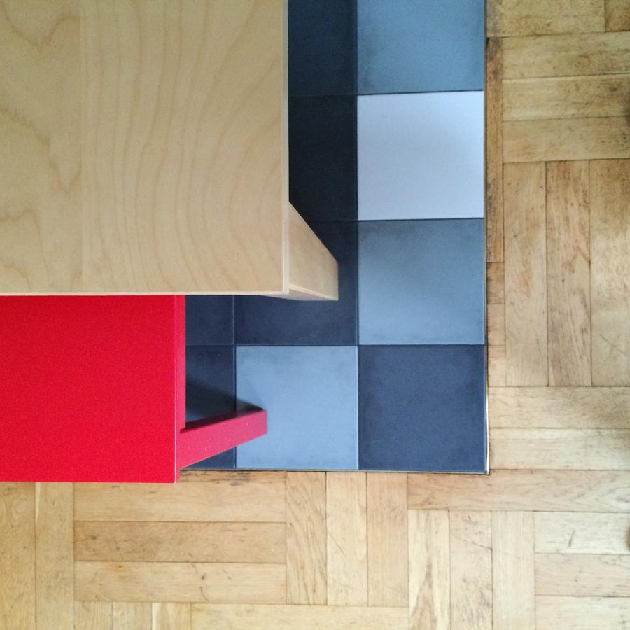 14-jezykodajnia_biale_wnetrza_projektowanie_wnetrz_styl_skandynawski_interior_design_scandinavian_home_inspiration_ideas_forelements_blog