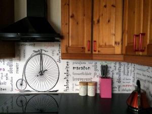 16-jezykodajnia_biale_wnetrza_projektowanie_wnetrz_styl_skandynawski_interior_design_scandinavian_home_inspiration_ideas_forelements_blog
