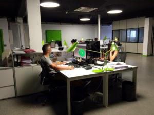 17-vibia_lighting_modern_lamps_spanich_design_interior_decorationg_ideas_hiszpanskie_lampy_forelements_nowoczesny_wystroj_wnetrz_forelements_blog