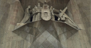 28-sagrada_familia_barcelona_gaudi_architecture_details_photography_design_inspiration_interior_decorating_inspiracje_do_wnetrza_forelements_blog