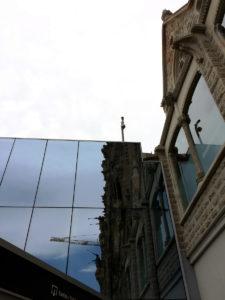 3-sagrada_familia_barcelona_gaudi_architecture_details_photography_design_inspiration_interior_decorating_inspiracje_do_wnetrza_forelements_blog