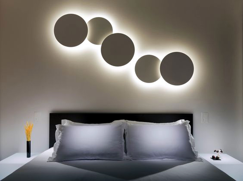 3 vibia design forelements_blog