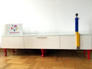 4-jezykodajnia_biale_wnetrza_projektowanie_wnetrz_styl_skandynawski_interior_design_scandinavian_home_inspiration_ideas_forelements_blog