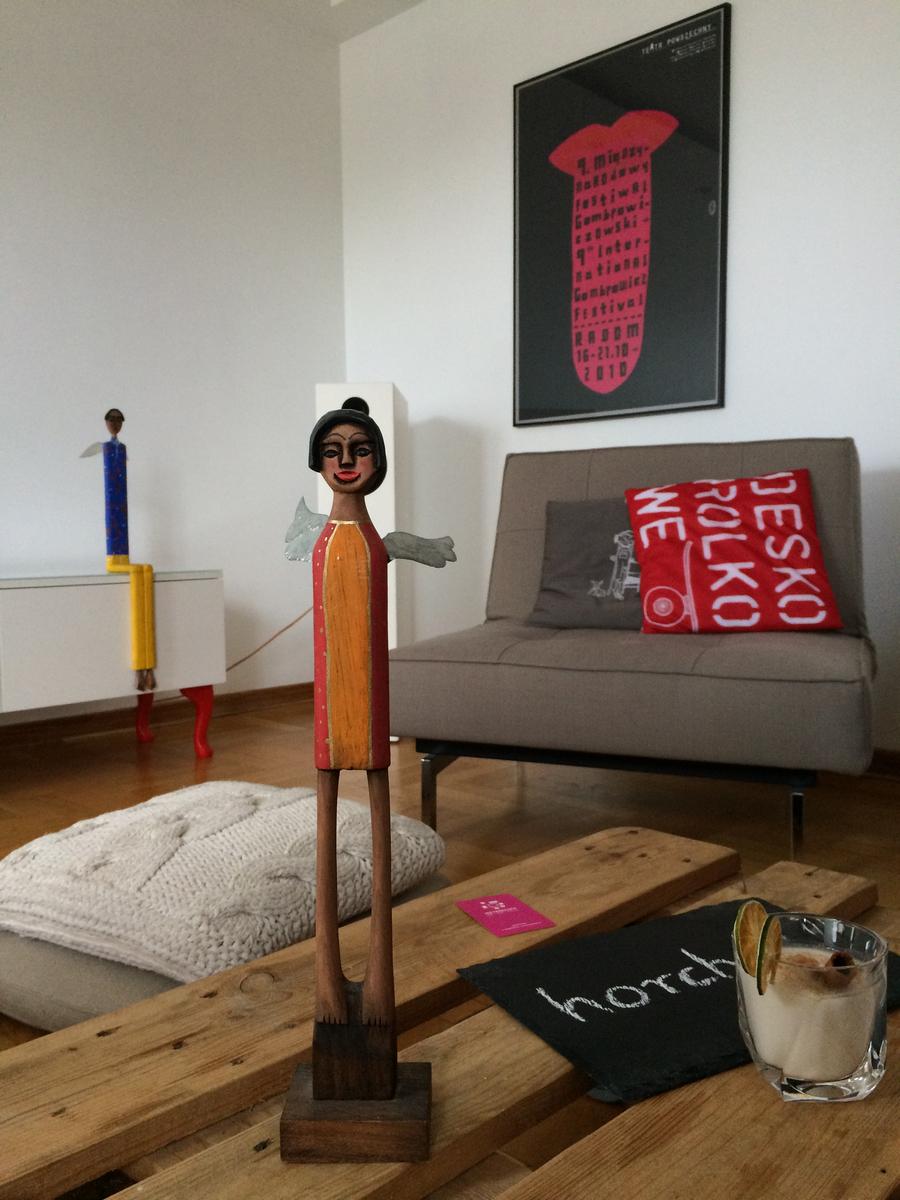 5-jezykodajnia_biale_wnetrza_projektowanie_wnetrz_styl_skandynawski_interior_design_scandinavian_home_inspiration_ideas_forelements_blog