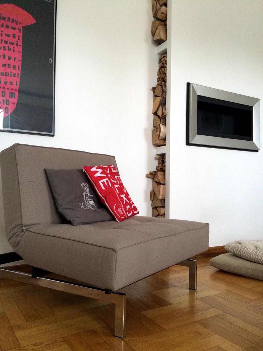 6-jezykodajnia_biale_wnetrza_projektowanie_wnetrz_styl_skandynawski_interior_design_scandinavian_home_inspiration_ideas_forelements_blog