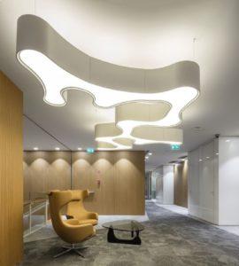 6-vibia_lighting_modern_lamps_spanich_design_interior_decorationg_ideas_hiszpanskie_lampy_forelements_nowoczesny_wystroj_wnetrz_forelements_blog