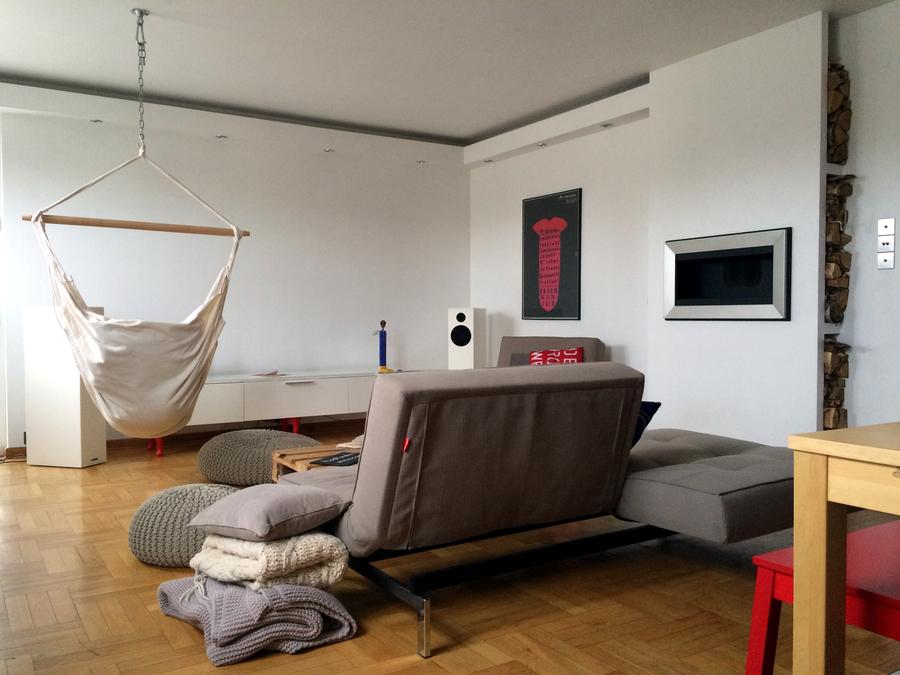 7-jezykodajnia_biale_wnetrza_projektowanie_wnetrz_styl_skandynawski_interior_design_scandinavian_home_inspiration_ideas_forelements_blog