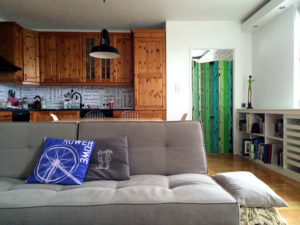 8-jezykodajnia_biale_wnetrza_projektowanie_wnetrz_styl_skandynawski_interior_design_scandinavian_home_inspiration_ideas_forelements_blog