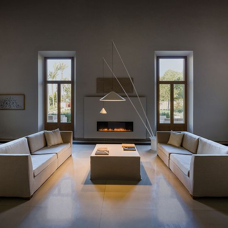 8 vibia design forelements_blog