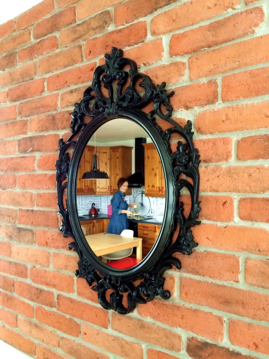 9-jezykodajnia_biale_wnetrza_projektowanie_wnetrz_styl_skandynawski_interior_design_scandinavian_home_inspiration_ideas_forelements_blog