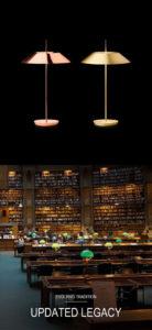 9-vibia_lighting_modern_lamps_spanich_design_interior_decorationg_ideas_hiszpanskie_lampy_forelements_nowoczesny_wystroj_wnetrz_forelements_blog