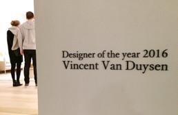 1-vincent_van_duysen_designer_of_the_year_biennale_interieur_kortrijk_belgian_design_belgijski_projektant_roku_projektowanie_wnetrz_nowoczesne_mieszkanie