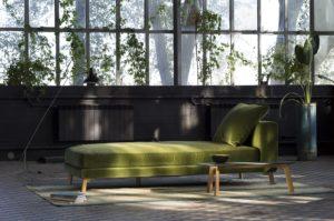 15b-lodz_design_festival_must_have_sofa_melisa_projekt_tomasz_augustyniak_producent_nap_meble_furniture_ideas_polish_design_awards_forelements_blog