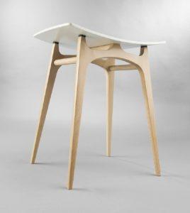 17a-lodz_design_festival_must_have_taboret_imugo_projekt_rajmund_teofil_halas_producent_nowymodel_meble_furniture_stool_ideas_polish_design_awards_forelements_blog