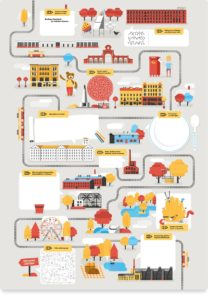 4b-lodz_design_festival_must_have_mapa_dla_dzieci_niemapa_projekt_grupa_mamy_joanna_studzinska_malgosia_zmijska_studio_ladne_halo_maps_for_children_ideas_polish_design_awards_forelements_blog