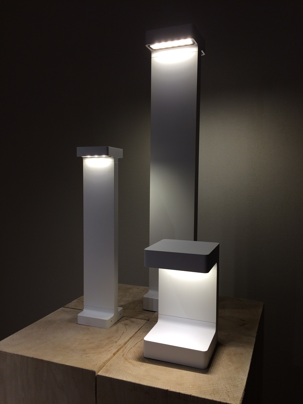6-vincent_van_duysen_designer_of_the_year_biennale_interieur_kortrijk_belgian_design_belgijski_projektant_roku_projektowanie_wnetrz_nowoczesne_mieszkanie