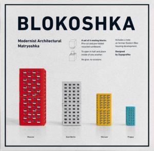 6a lodz_design_festival_must_have_blokoshka_architektoniczna_matrioszka_projekt_zupagrafika_klocki_dla_dzieci_polish_design_awards_forelements_blog