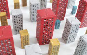 6b lodz_design_festival_must_have_blokoshka_architektoniczna_matrioszka_projekt_zupagrafika_klocki_dla_dzieci_polish_design_awards_forelements_blog
