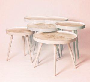 7b-lodz_design_festival_must_have_stol_two_or_three_things_projekt_danuta_wlodarska_meble_furniture_table_ideas_polish_design_awards_forelements_blog