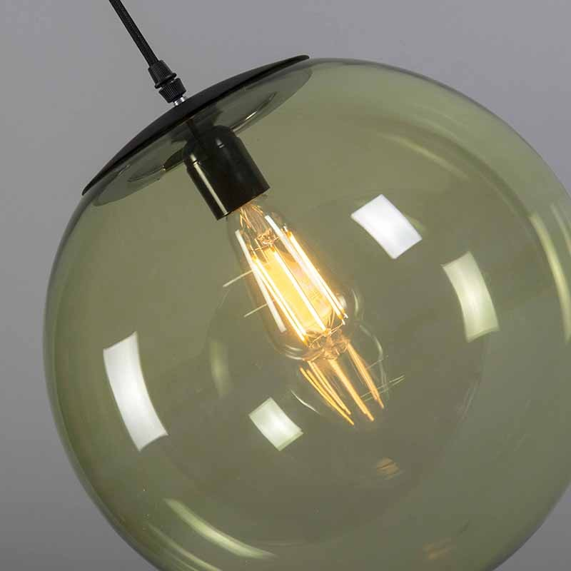 1 jak_wybrac_lampy_swiatlo_w_domu_aranzacja_oswietlenia_designerskie_lampy_forelements_blog