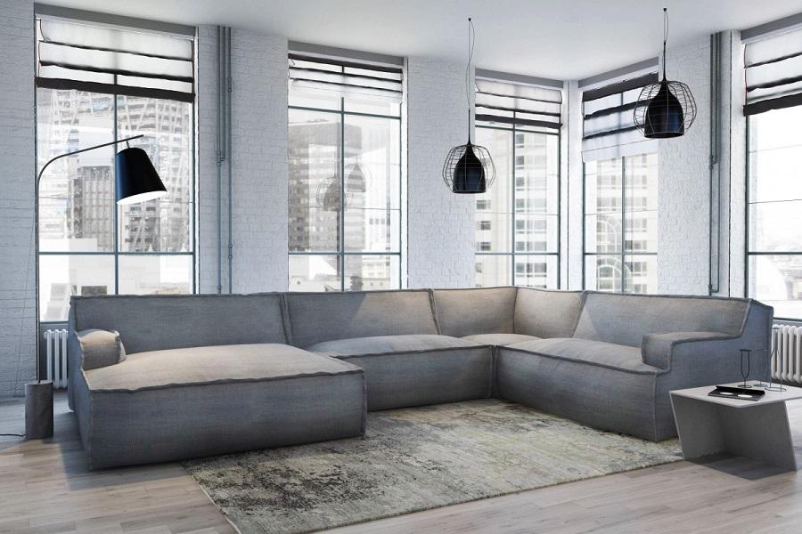 1 system_modulowy_lenoir_linia_contempo_adriana_furniture_polskie_meble_jak_wybrac_kanape_do_salonu_trendy_w_mieszkaniach_design_forelements_blog