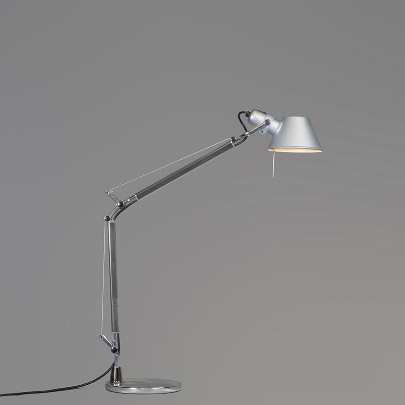 10 trendy_we_wnetrzach_jak_wybrac_lampy_swiatlo_w_domu_aranzacja_oswietlenia_designerskie_lampy_forelements_blog
