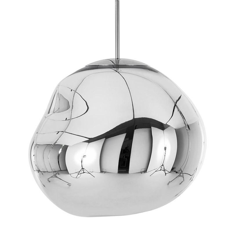 13a trendy_we_wnetrzach_jak_wybrac_lampy_swiatlo_w_domu_aranzacja_oswietlenia_designerskie_lampy_forelements_blog