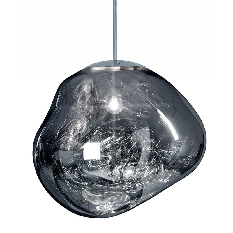 13b trendy_we_wnetrzach_jak_wybrac_lampy_swiatlo_w_domu_aranzacja_oswietlenia_designerskie_lampy_forelements_blog