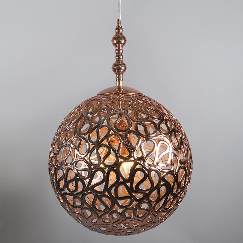 14 trendy_we_wnetrzach_jak_wybrac_lampy_swiatlo_w_domu_aranzacja_oswietlenia_designerskie_lampy_forelements_blog