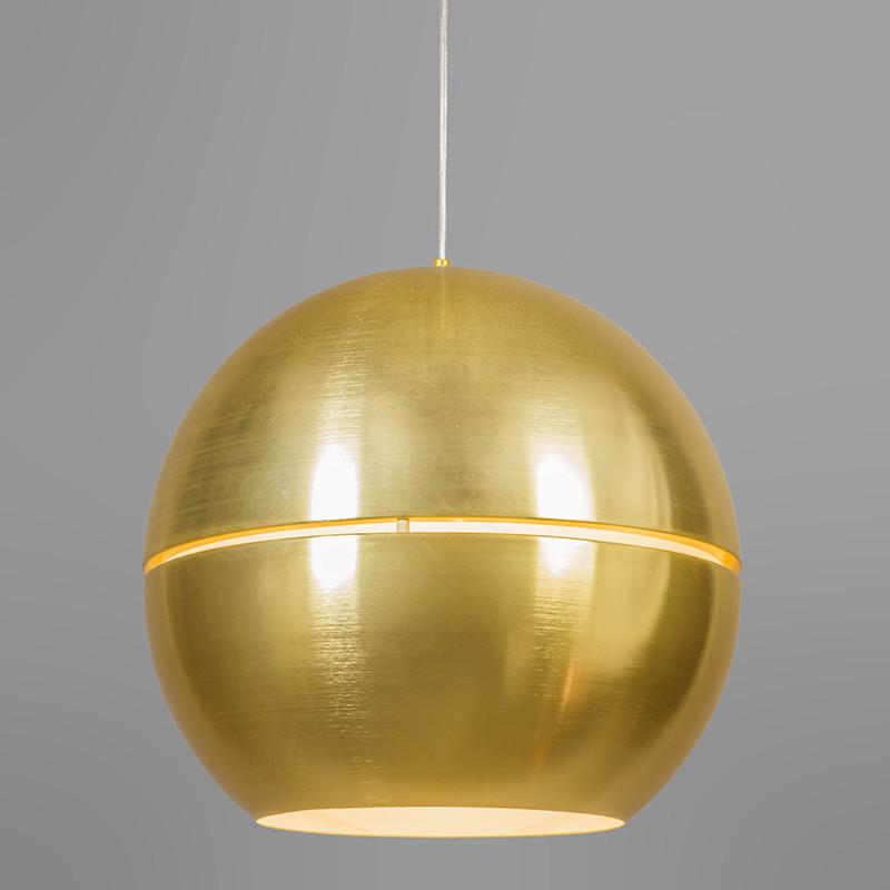 15 trendy_we_wnetrzach_jak_wybrac_lampy_swiatlo_w_domu_aranzacja_oswietlenia_designerskie_lampy_forelements_blog