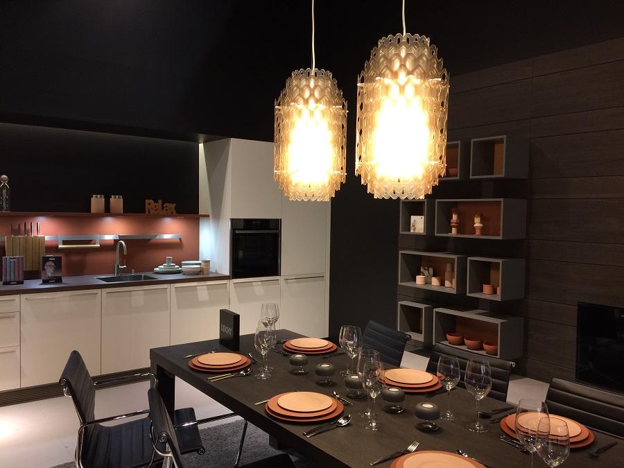 15 living_kitchen_trends_show_modern_home_interior_design_nowoczesna_kuchnia_trendy_w_kuchni_targi_w_kolonii_forelements_blog