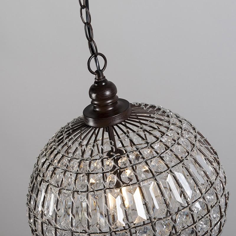 16 trendy_we_wnetrzach_jak_wybrac_lampy_swiatlo_w_domu_aranzacja_oswietlenia_designerskie_lampy_forelements_blog