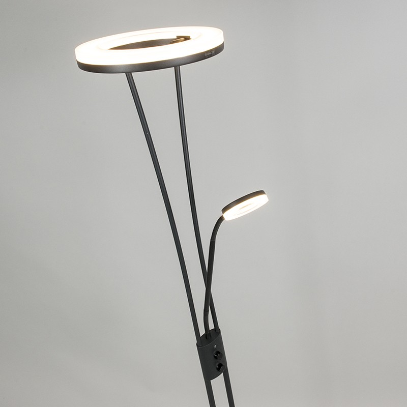 17 trendy_we_wnetrzach_jak_wybrac_lampy_swiatlo_w_domu_aranzacja_oswietlenia_designerskie_lampy_forelements_blog
