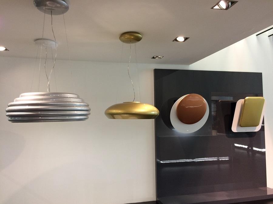 17 living_kitchen_trends_show_modern_home_interior_design_nowoczesna_kuchnia_trendy_w_kuchni_targi_w_kolonii_forelements_blog
