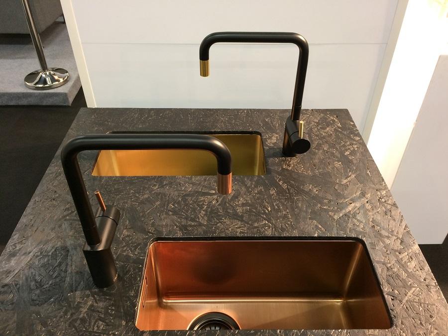 18 living_kitchen_trends_show_modern_home_interior_design_nowoczesna_kuchnia_trendy_w_kuchni_targi_w_kolonii_forelements_blog