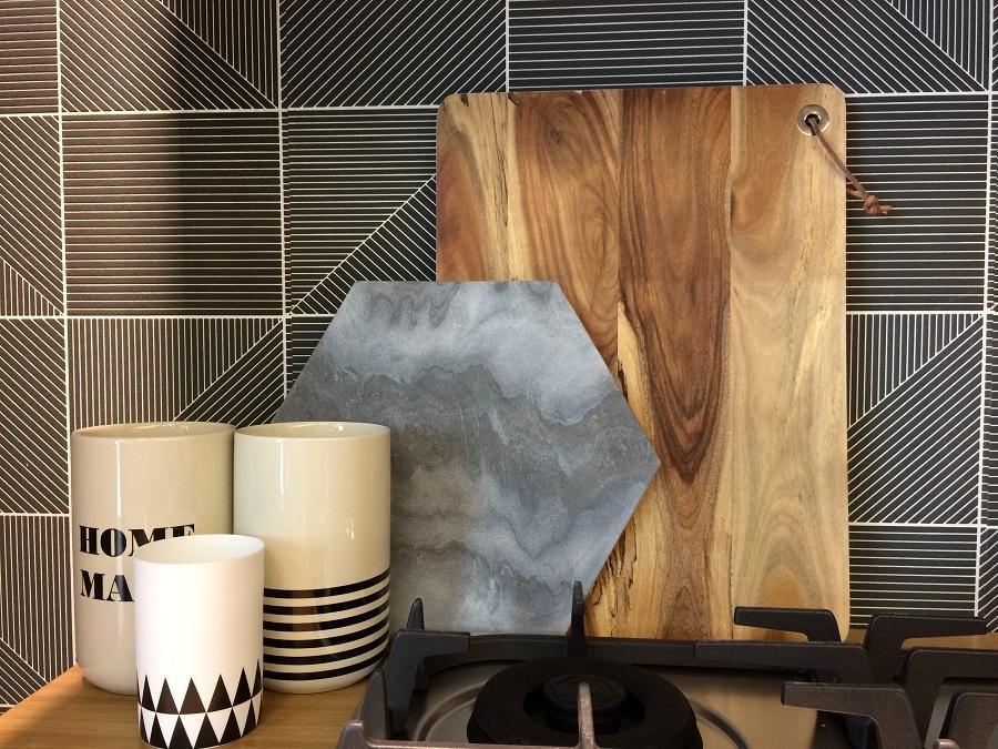 2 living_kitchen_trends_show_modern_home_interior_design_nowoczesna_kuchnia_trendy_w_kuchni_targi_w_kolonii_forelements_blog